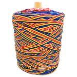 Panglica din poliester cu latimea de 5 mm / 5 mm wide polyester ribbon