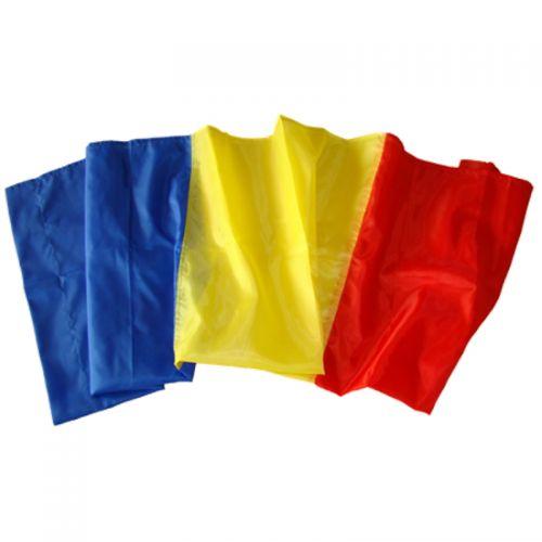 Steag Tricolor Romania